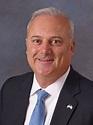 Seminole Caucus - Advocate for Florida State