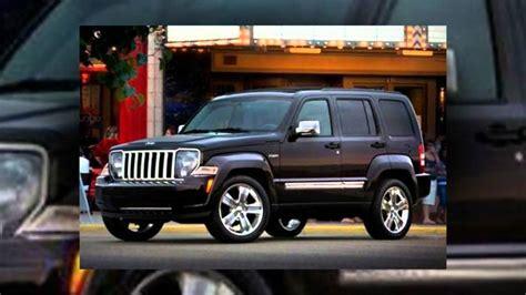 jeep liberty limited jet edition suv boston ma