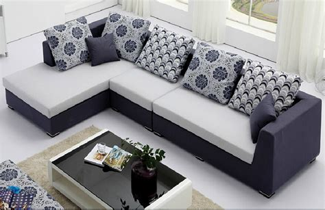 Sofa Room Design by Sialkot Furniture House