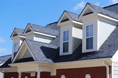 Pictures Of Dormers On Houses by Dormers On Houses
