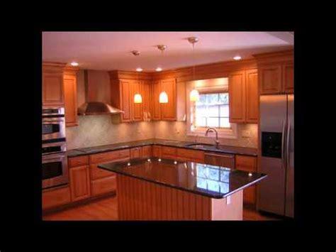 kitchen design usa kitchen design ideas usa 1393