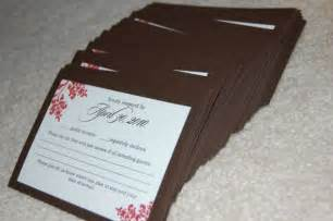 do it yourself wedding invitations 301 moved permanently