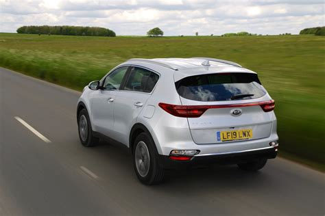 What is a mild hybrid car? | Parkers