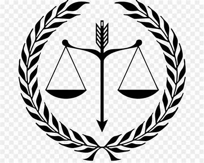 Justice Lady Court Drawing Clip Lawyer Clipart