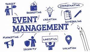event management association house