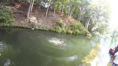 lake blackshear ga youtube