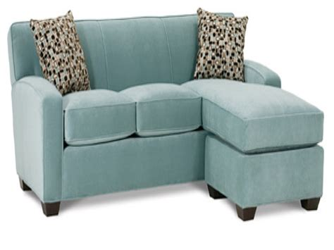 small sectional sleeper sofa dania tables small sectional sleeper sofa with chaise