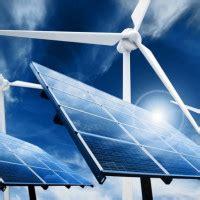Альтернативные источники электроэнергии Эксперимент+Фото Мастерская НеПропаду