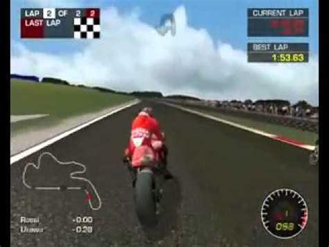 motogp  pc game full version  information trailer