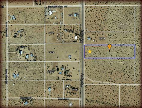 yucca valley avalon desertland land california desert