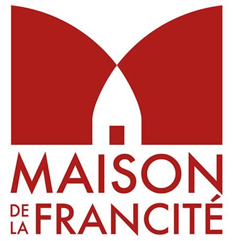 la maison de la francit 233 cinergie be le r 233 pertoire des organisations belges de cin 233 ma