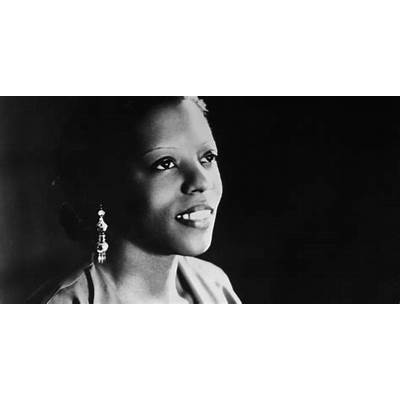 mary-lou-williams-at-the-piano - Black Women Musicians