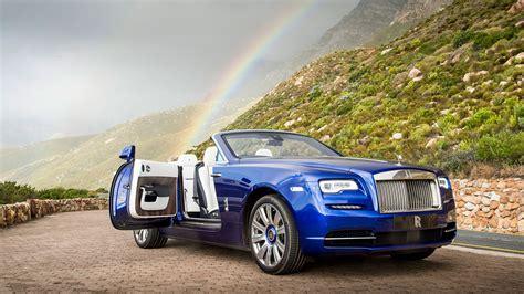 2017 Rolls Royce Dawn Car Photography Wantingseedcom