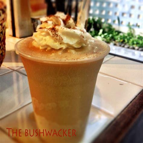 bushwacker drink get wacked with the bushwacker drink recipe a classic caribbean cocktail