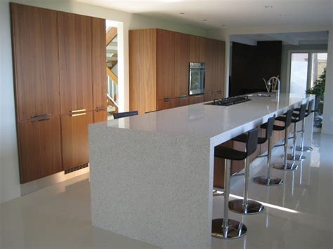 kitchens cabinets for contemporary countertops home design 6593