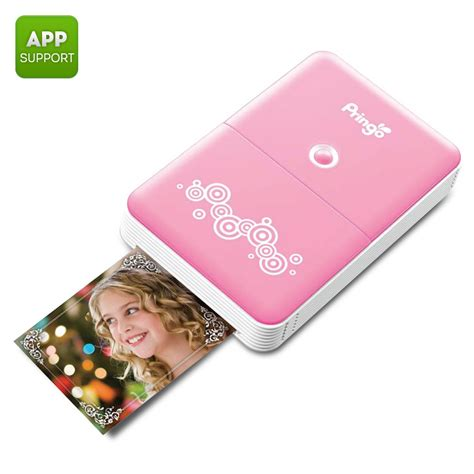 how to print from android phone to wireless printer other accessories portable wi fi photo printer prints