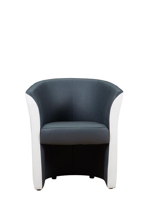 fauteuille de bureau fauteuil de bureau blanc but