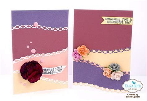 soft finish cardstock cards  images card craft