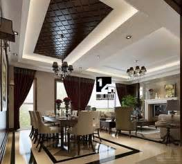 exclusive home interiors luxury dining room attractive design luxury dining room