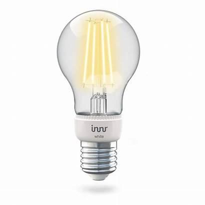 Bulb Smart Filament Innr Lighting
