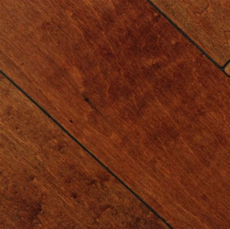 Johnson Hardwood Puts Their Focus on Engineered Flooring