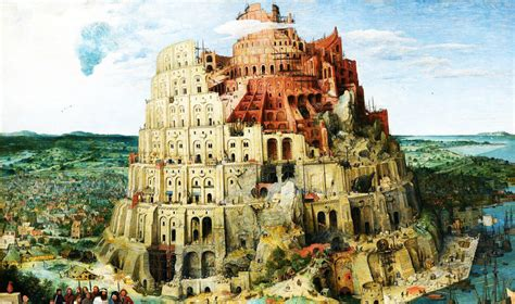 The Celestial Memory Palace