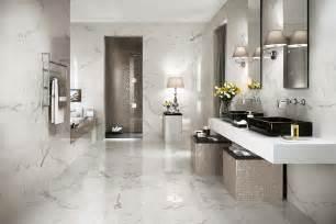 dwell bathroom ideas top gallery home bagno atlas concorde