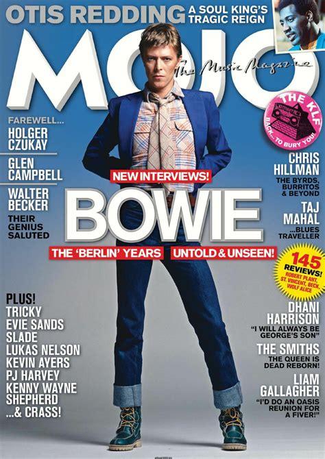 mojo magazine november 2017 free pdf magazine