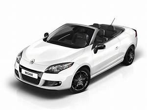 Megane 3 Cabriolet : 2018 renault megane coupe concept car photos catalog 2018 ~ Accommodationitalianriviera.info Avis de Voitures
