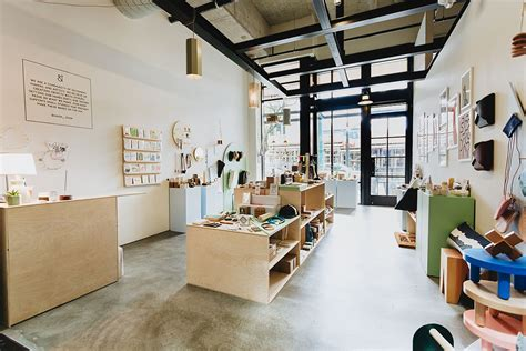 1 Shop, 2 Owners, 60+ Independent Designers: fruitsuper's