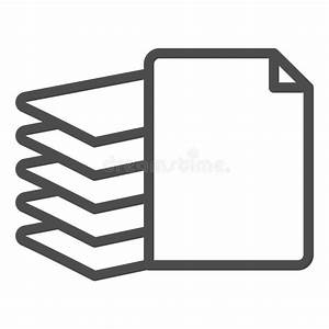 Paper Line Vector Background   Detailed Lined Paper