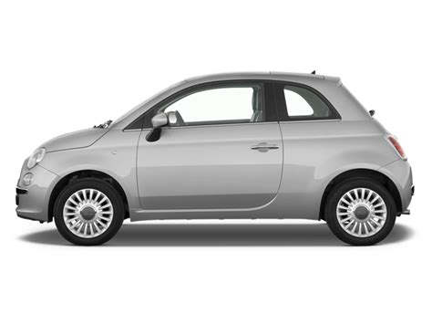 Fiat Msrp 2014 by 2014 Fiat 500 Specifications Car Specs Auto123