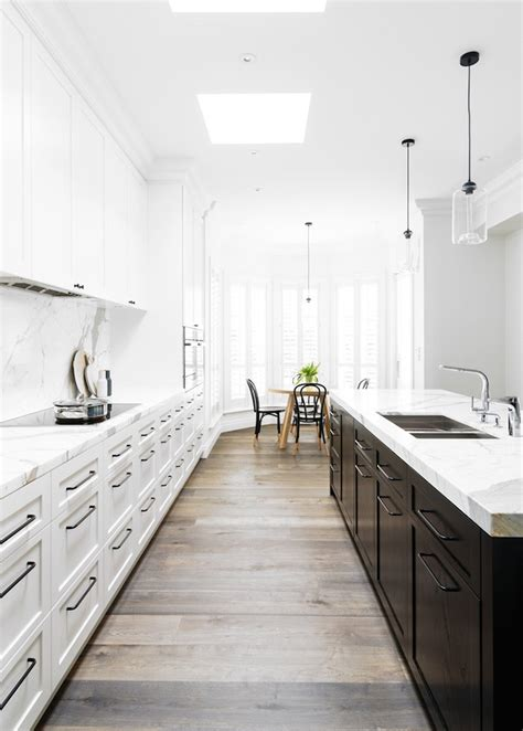 kitchen cabinets tall ceilings 13 foolproof ways to do black cabinets right