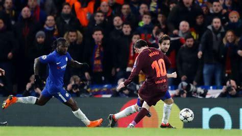 FC Barcelona - Under-19B 2018-2019 - FC Barcelona
