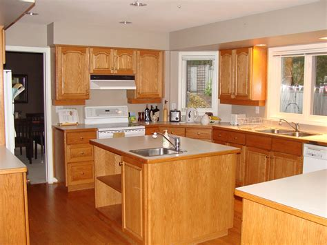 kitchen wood cabinets modern white painted wooden kitchen cabinets with marble 3504