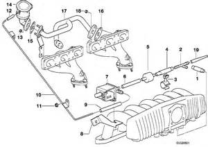 similiar 2000 bmw 323i vacuum diagram keywords 2003 bmw 325i vacuum diagram on 2000 bmw 323i wiring diagram