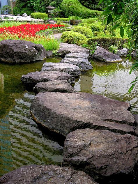 Japanese Aesthetics, Wabi-Sabi, and the Tea Ceremony ...