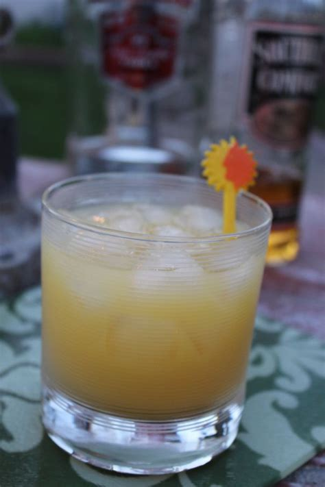 southern comfort mixed drinks 22 best southern comfort drinks images on