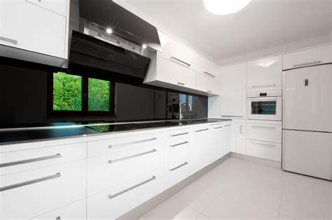 Gray Kitchen Cabinet Ideas - 47 modern kitchen design ideas cabinet pictures designing idea