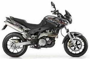 Aprilia Pegaso 650 Motorcycle Service  U0026 Repair Manual