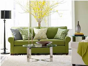 Modern furniture modern green living room design ideas 2011 for Furniture for a green living room