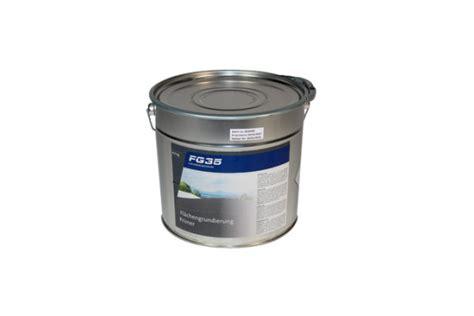 total adresse si鑒e social fg 35 apprêt pour produits resitrix 4 5 kg