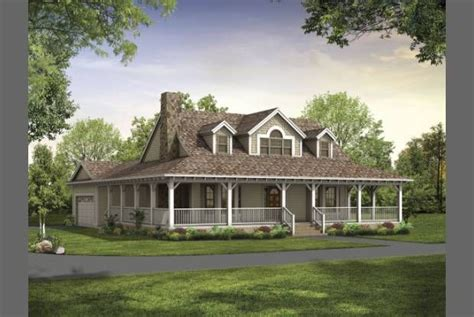 types  dormers big porch appealing porch house plans victorian house plans country