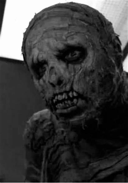 Mummy Amazing Tut Stories King Gifs Scary