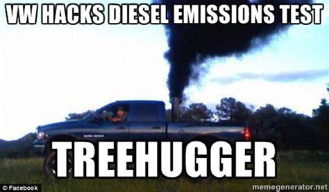 Diesel Tips Meme - vw emissions memes funny vw photos smoke remapped tdi hypermiling fuel saving tips