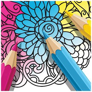 colorme coloring book  android apps  google play