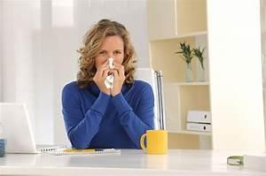 Kopf Und Gliederschmerzen Ohne Schnupfen : bei einem grippalen infekt ist eine schnelle linderung der symptome gefragt ratgeberbox ~ Frokenaadalensverden.com Haus und Dekorationen