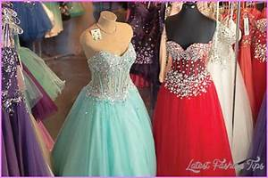 Bridesmaid dresses stores near me wedding dresses in jax for Where to donate wedding dress near me