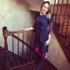 3 ways to wear LuLaRoe Carly dress: Sarah and booties ...