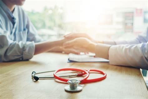 test medicina argomenti test medicina 2019 come prepararsi studentville